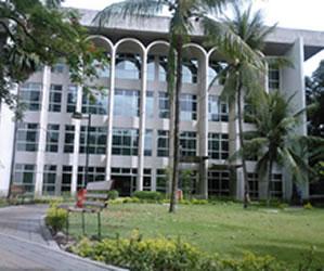 O vestibular tradicional da Unicap ocorre em um único dia, abrangendo as disciplinas estudadas no Ensino Médio
