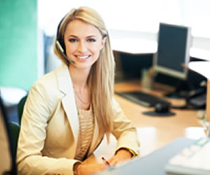 Organização é uma das características principais do Técnico em Secretariado.