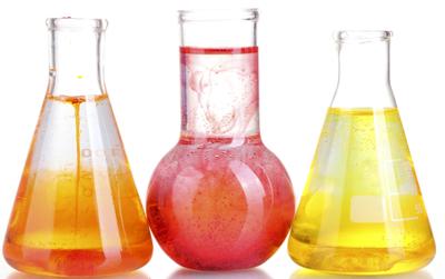 Os fluidos em repouso são o foco dos estudos da hidrostática