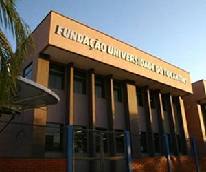 Para ingressar na Unitins é necessário que o estudante realize o Exame Nacional do Ensino Médio (Enem)