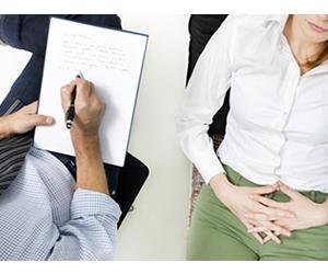 Para os indecisos, existem diversos profissionais especializados em teste vocacional no mercado