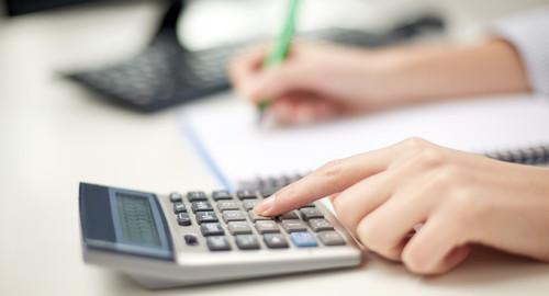 Parece simples, mas estudantes podem ficar confusos quanto o cálculo da média do Enem