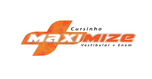 Por ano, Cursinho Maximize oferece mais de 10 mil vagas para estudantes de baixa renda da região