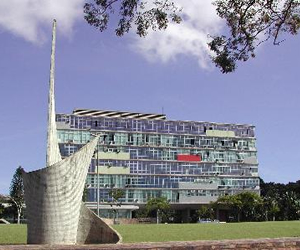 Por ano, mais de 70 mil estudantes disputam vagas na UFMG