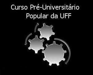 Pré-universitário UFF isenta estudantes com frequência igual ou superior a 75% por mês de suas mensalidades