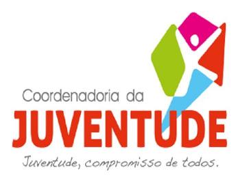 Pré-Vestibular da Juventude é gratuito e atende estudantes de Presidente Prudente