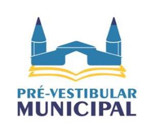 Pré-vestibular Municipal de Belém
