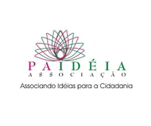 Pré-vestibular Paideia oferece, anualmente, cerca de 60 vagas sem qualquer custo