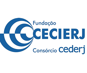Pré-vestibular social Cederj conta com dois processos seletivos por ano para preencher vagas em seu extensivo e intensivo