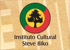 Pré-vestibular Steve Biko oferece 70 vagas anualmente para concluintes ou alunos do Ensino Médio