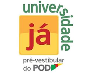 Pré-Vestibular Universidade Já conta com 40% de aprovação nas universidades federais da região