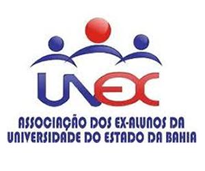Pré-Vestibular Zeferina é desenvolvido pela Associação dos Ex-Alunos (Unex) da Universidade do Estado da Bahia (Uneb)