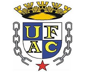 Preparatório Comunitário da Ufac oferece aulas de reforço a vestibulandos de baixa renda