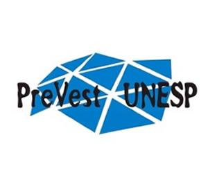 PreVest Unesp é oferecido anualmente, sem qualquer custo, para cerca de 100 alunos da rede pública de São José dos Campos, Paraibuna e região
