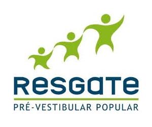 Processo seletivo do Pré-vestibular Resgate é constituído de análise de documentação e entrevista individual