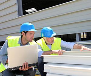 Profissional de Engenharia de Materiais atua no gerenciamento, gestão e supervisão de processos de produção
