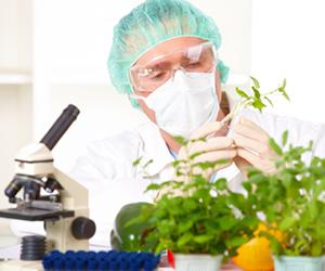 Profissional graduado em Engenharia de Alimentos pode atuar em indústrias com máquinas e produtos alimentícios