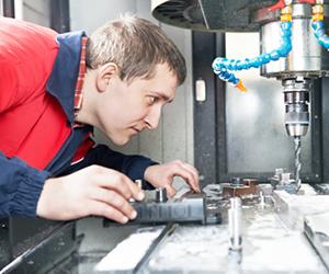 Profissional graduado em Engenharia Mecânica é o responsável pelo funcionamento de equipamentos de transmissão, produção e utilização de energia