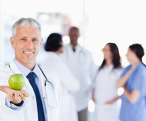 Profissional graduado em Nutrição deve saber aliar alimentação saudável com sabor, equilíbrio e apresentação