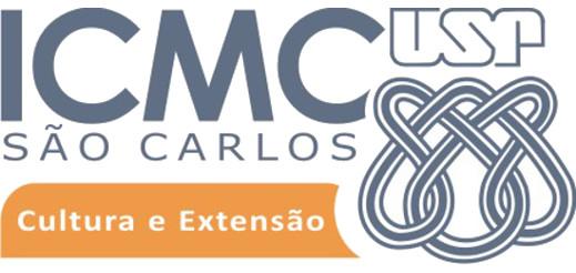 Projeto Aprender conta com o apoio do ICMC da USP