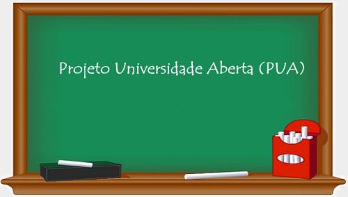 Projeto foi criado em 2003 por alunos da UFPA