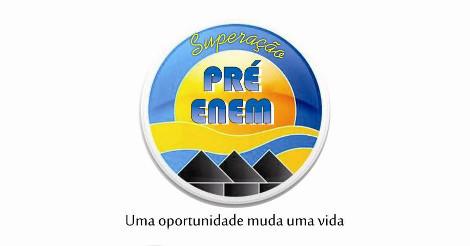Projeto Superação é uma iniciativa da Secretaria de Educação de Porto Velho