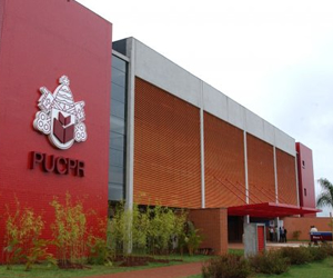 PUC-PR integra a lista das 37 universidades privadas brasileiras que cumprem a LDB