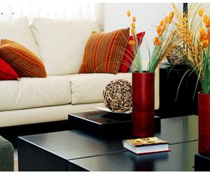 Área corporativa concentra maior número de oportunidades para profissionais de área de Design de Interiores