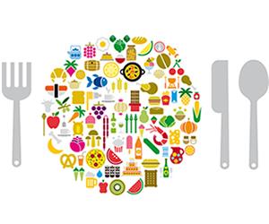Respeitar os horários das refeições é uma das principais dicas de alimentação para o vestibular