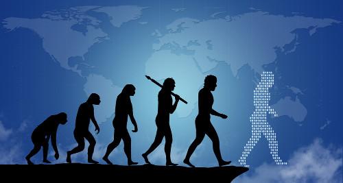 Saber a área de conhecimento com maior afinidade pode facilitar a escolha da profissão