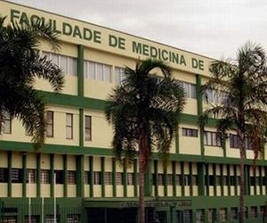 Sede da FMJ está localizada na Vila Arens, a cerca de 60km da capital
