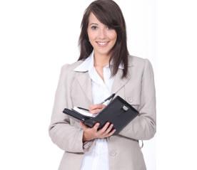 Quem trabalha na organização de eventos precisa ter senso de planejamento e bom relacionamento interpessoal