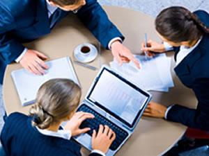 Ter facilidade em escrever e se comunicar são imprescindíveis para o técnico em Comunicação Empresarial