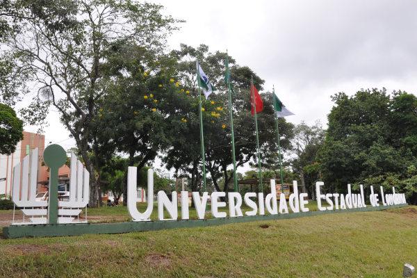 Crédito imagem: Divulgação / UEL