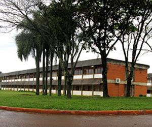 UEL conta com mais de dois mil docentes e quatro mil servidores