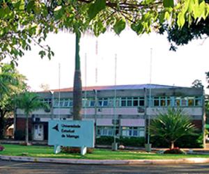 UEM conta com mais de 20 mil alunos atualmente