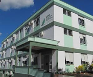 UFFS beneficia estudantes de 396 municípios