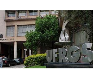 UFRGS conta com 30 unidades educacionais
