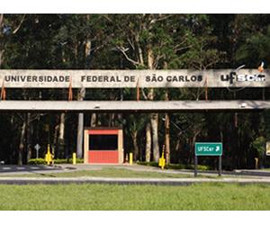 UFSCar foi classificada com nota máxima no IGC 2011