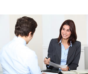 Uma das características que esse profissional deve ter é a preocupação com as relações humanas
