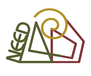 Unemat oferece Pré-Vestibular UNE Todos desde 2005