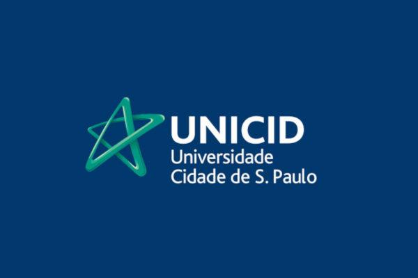 Divulgação UNICID