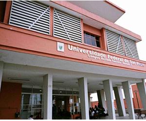 Unifesp foi criada a partir da Escola Paulista de Medicina