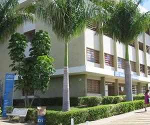 Unimontes está entre as 100 melhores instituições do país