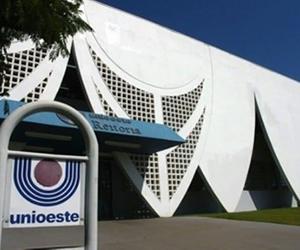 Unioeste atua no desenvolvimento regional e social das regiões Oeste e Sudoeste do Paraná