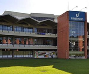 Unisinos conta com quase 30 mil alunos atualmente