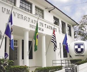 UNITAU é a maior universidade do Cone Leste Paulista