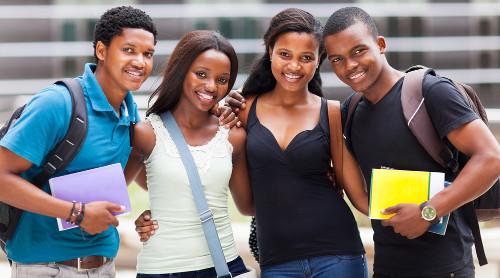 Estudantes negros têm vagas reservadas no SiSU, se forem de escolas públicas