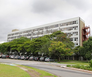 USP conta com 42 unidades educacionais