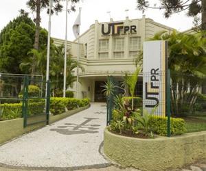 UTFPR conta com quase 30 mil alunos atualmente
